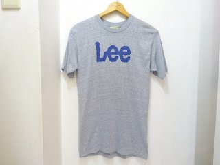 80's Lee プリントTシャツ アメリカ製 size M