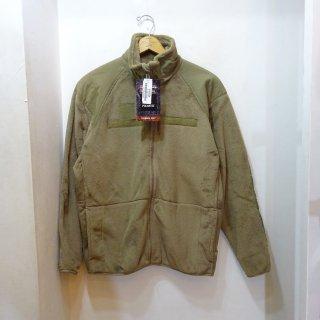 Dead Stock 2016y U.S.ARMY ECWCS Level 3 Fleece Jacket size M Regular