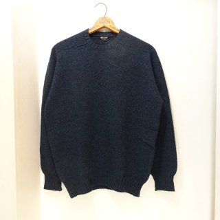 〜70's Brooks Brothers Wool Sweater size 44