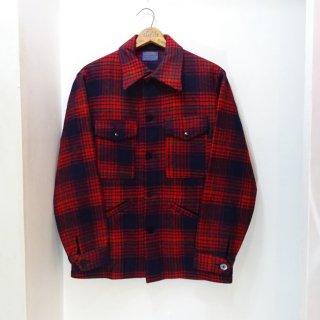70's Pendleton Wool Jacket size M