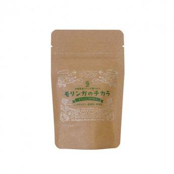 モリンガのチカラ タブレット(100粒)
