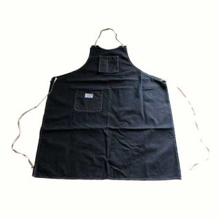 【graphzero】Denim Worler Apron 40's(D,ID)