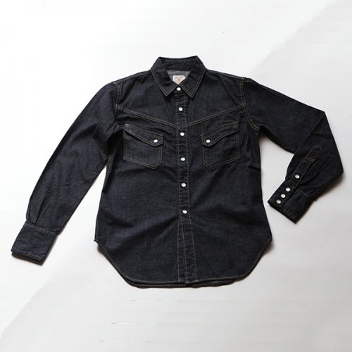 【TCB】Ranchman Shirts