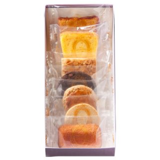 焼き菓子詰め合わせAK-1