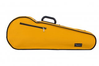 <img class='new_mark_img1' src='//img.shop-pro.jp/img/new/icons1.gif' style='border:none;display:inline;margin:0px;padding:0px;width:auto;' />【BAM】Submarine Hoody for Hightech Contoured Viola case  レインカバー