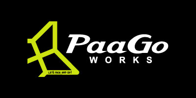 PaaGo WORKS(パーゴワークス)