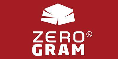 ZEROGRAM(ゼログラム)