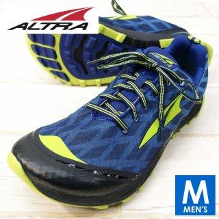ALTRA アルトラ SUPERIOR 2.0 M スペリオール2.0-M トレイルランニングシューズ