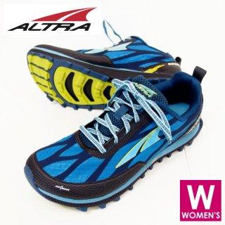 ALTRA アルトラ SUPERIOR 3.0W スペリオール3.0W トレイルランニングシューズ
