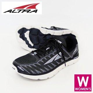 ALTRA アルトラ ONE V3 W ワン-V3 W トレイルランニングシューズ