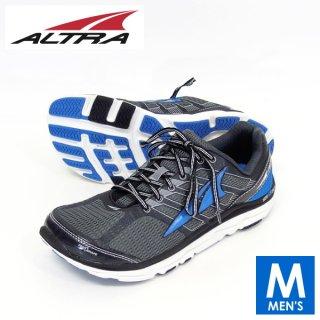 ALTRA アルトラ PROVISION 3.0 M プロビジョン3.0-M トレイルランニングシューズ