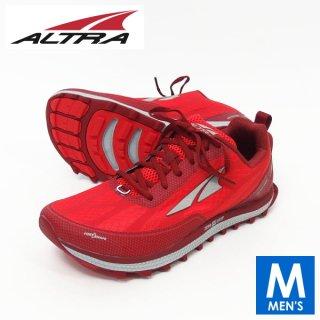 ALTRA アルトラ SUPERIOR 3.5 M スペリオール3.5-M トレイルランニングシューズ