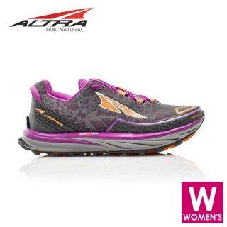 ALTRA アルトラ TIMP TRAIL-W ティンプ-W トレイルランニングシューズ