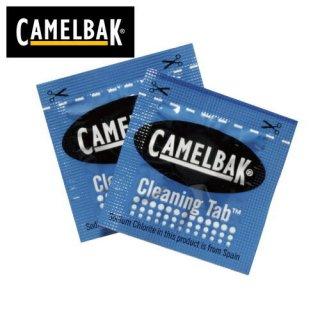 CAMELBAK キャメルバック クリーニング タブレット(8コ) 1821769