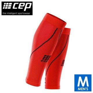CEP CALF SLEEVES 2.0 メンズ コンプレッションゲイター