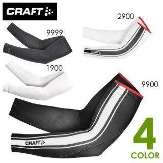 CRAFT クラフト Body Control Arm Coolerコンプレッション・アームカバー