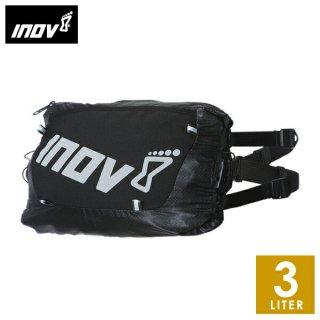 INOV8 イノヴェイト ALLTERRAIN 3 ウエストバッグ(3L)