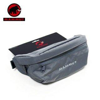 MAMMUT マムート Classic Bumbag メンズ レディース ウエストバッグ(1.5L)