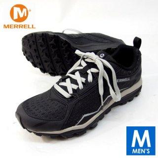 メレル MERRELL ALLOUT CRUSH オールアウトクラッシュ メンズ トレイルランニングシューズ