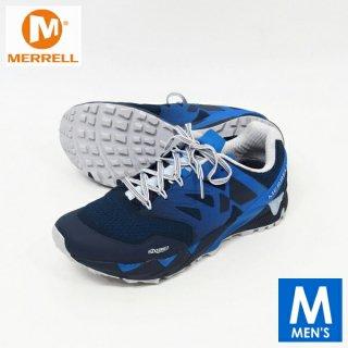 MERRELL メレル AGILITY PEAK FLEX 2 E-MESH