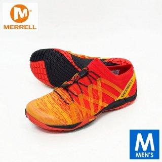 MERRELL メレル TRAIL GLOVE 4 KNIT