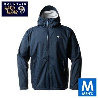 MOUNTAIN HARD WEAR マウンテンハードウェア ファインダージャケット