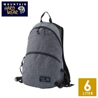 MOUNTAIN HARD WEAR マウンテンハードウェア Dipsea Pack(ディプシーパック)
