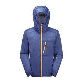 MONTANE モンテイン ミニマス777ジャケット メンズ フルジップジャケット パーカー