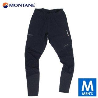 MONTANE モンテイン コーディレラサーマルトレイルタイツ メンズ ロングパンツ