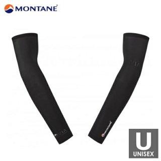 MONTANE モンテイン VIA Armguard メンズ・レディース アームガード