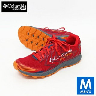 <img class='new_mark_img1' src='https://img.shop-pro.jp/img/new/icons24.gif' style='border:none;display:inline;margin:0px;padding:0px;width:auto;' />Columbia・Montrail Rogue F.K.T. II メンズ トレイルランニング シューズ