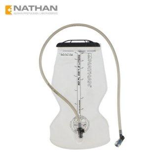 NATHAN ネイサン リプレイスメントブラッダー ハイドレーションパック・リザーバー(1.8L)