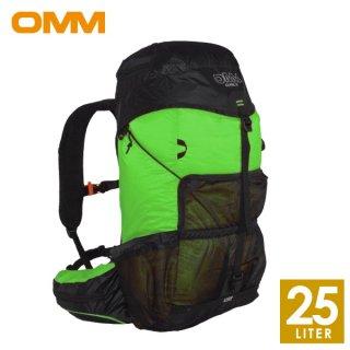 OMM オリジナルマウンテンマラソン Classic 25 メンズ・レディース リュック・ザック・バックパック(25L)