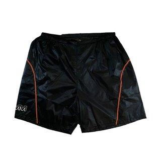 OMM オリジナルマウンテンマラソン Sonic Shorts メンズ ショートパンツ