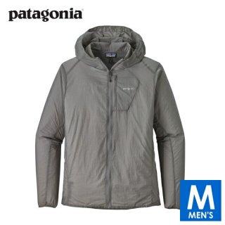patagonia パタゴニア フーディニ・ジャケット メンズ フルジップ フード付きジャケット