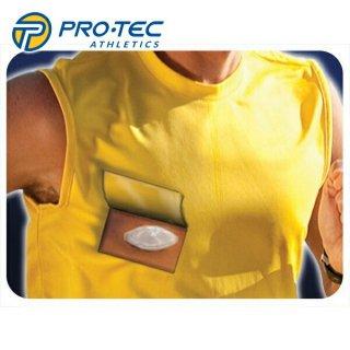 PROTEC プロテック LiquiCell Nipple Protectors(8p) ニップル用ジェルシート