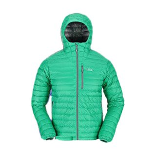 <img class='new_mark_img1' src='https://img.shop-pro.jp/img/new/icons24.gif' style='border:none;display:inline;margin:0px;padding:0px;width:auto;' />Rab ラブ MICROLIGHT ALPINE JACKET メンズ ダウンジャケット