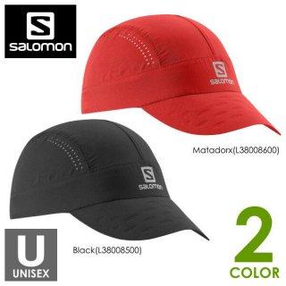 SALOMON サロモン RACE CAP ランニングキャップ