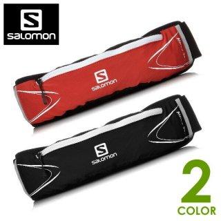 SALOMON サロモン AGILE BELT 250 SET ウエストバッグ