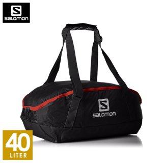 SALOMON サロモン PROLOG 40 BAG ダッフルバッグ・スポーツバッグ(31-40L)