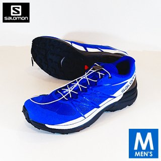 <img class='new_mark_img1' src='https://img.shop-pro.jp/img/new/icons24.gif' style='border:none;display:inline;margin:0px;padding:0px;width:auto;' />SALOMON サロモン WINGS PRO 3 メンズ トレイルランニング シューズ