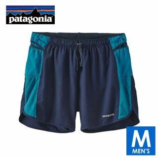 patagonia パタゴニア ストライダー・プロ・ショーツ メンズ ショートパンツ