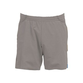 Teton Bros ティートンブロス Scrambling Short メンズ ショートパンツ