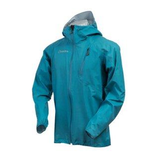 Teton Bros ティートンブロス Feather Rain Full Zip Jacket  メンズ・レディース フルジップジャケット