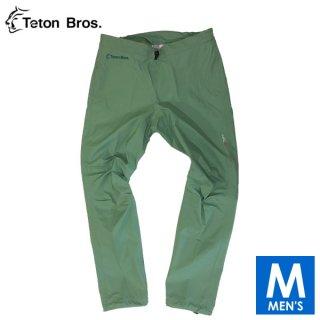 Teton Bros ティートンブロス Breath Pant メンズ・レディース ロングパンツ