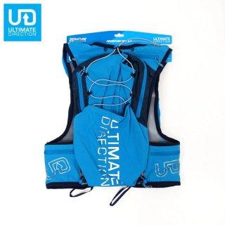 ULTIMATE DIRECTION アルティメイトディレクション Adventure Vest 4.0