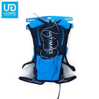 ULTIMATE DIRECTION アルティメイトディレクション Ultra Vest 4.0