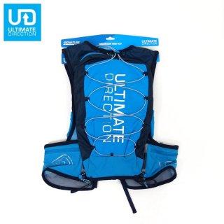 ULTIMATE DIRECTION アルティメイトディレクション Mountain Vest 4.0