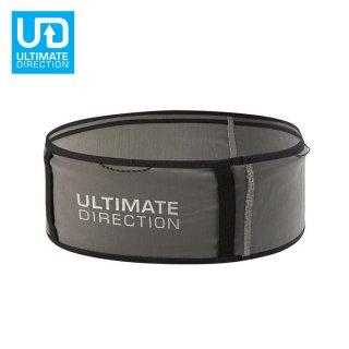 ULTIMATE DIRECTION アルティメイトディレクション Utility Belt