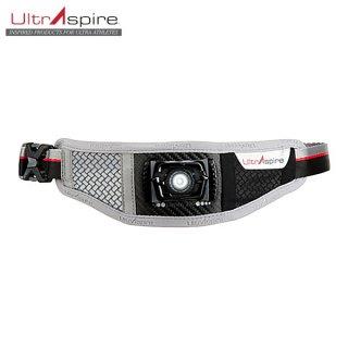 ウルトラスパイア UltrAspire  LUMEN 220(ルーメン 220) ウエストベルト型LEDライト